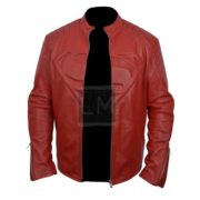 Smallville-Red-Leather-Jacket-5__21120-1.jpg