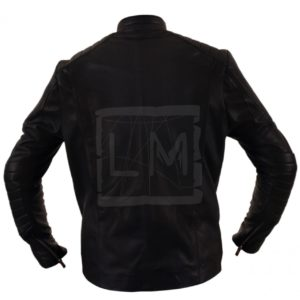 Smallville_Black_Leather_Jacket_5__94504-1-1.jpg