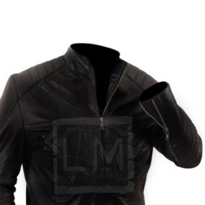 Smallville_Black_Leather_Jacket_7__18812-1.jpg