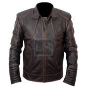 Snow-Lockout-Brown-Distressed-Leather-jacket-1__42930-1.jpg
