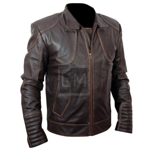 Snow-Lockout-Brown-Distressed-Leather-jacket-2__49684-1.jpg