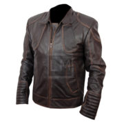 Snow-Lockout-Brown-Distressed-Leather-jacket-3__18104-1.jpg