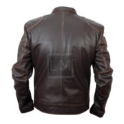 Snow-Lockout-Brown-Distressed-Leather-jacket-4__68422-1.jpg