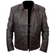 Snow-Lockout-Brown-Distressed-Leather-jacket-5__12200-1.jpg