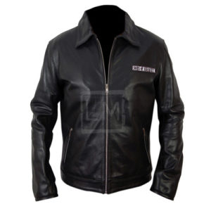 Sons-Of-Anarchy-Black-Biker-Leather-Jacket-1__13714-1.jpg