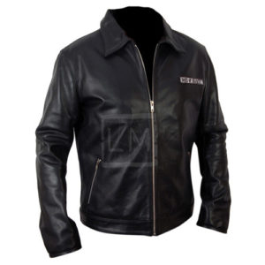 Sons-Of-Anarchy-Black-Biker-Leather-Jacket-2__82026-1.jpg