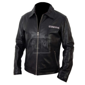 Sons-Of-Anarchy-Black-Biker-Leather-Jacket-3__38893-1.jpg