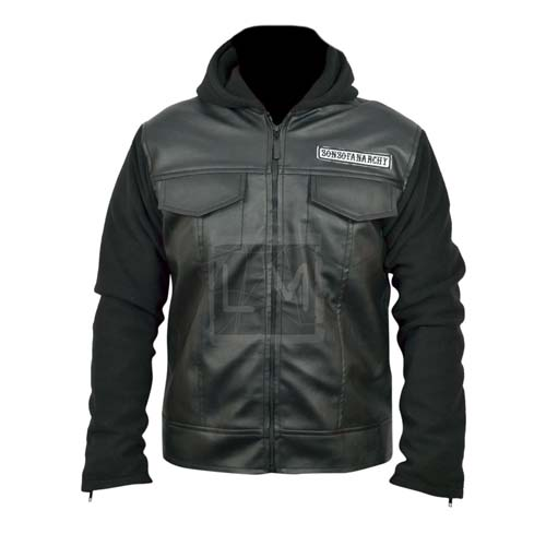 Sons-Of-Anarchy-Black-Faux-PU-Leather-Jacket-with-hoodie-1__69068-1.jpg