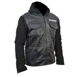 Sons-Of-Anarchy-Black-Faux-PU-Leather-Jacket-with-hoodie-2__99591-1.jpg