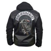 Sons-Of-Anarchy-Black-Faux-PU-Leather-Jacket-with-hoodie-4__61427-1.jpg