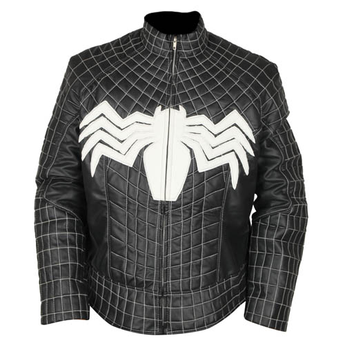 Spiderman-Venom-Black-Faux-Leather-Jacket-1.jpg