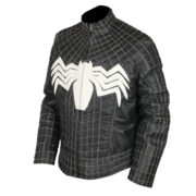 Spiderman-Venom-Black-Faux-Leather-Jacket-2.jpg