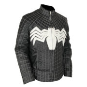 Spiderman-Venom-Black-Faux-Leather-Jacket-3.jpg