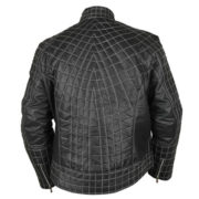 Spiderman-Venom-Black-Faux-Leather-Jacket-4.jpg