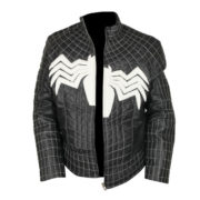 Spiderman-Venom-Black-Faux-Leather-Jacket-5.jpg