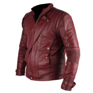 Star-Lord-Guardians-Of-The-Galaxy-2-Faux-Leather-Jacket-2.jpg