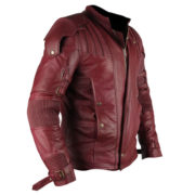 Star-Lord-Guardians-Of-The-Galaxy-2-Faux-Leather-Jacket-3.jpg