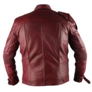 Star-Lord-Guardians-Of-The-Galaxy-2-Faux-Leather-Jacket-4.jpg