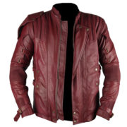 Star-Lord-Guardians-Of-The-Galaxy-2-Faux-Leather-Jacket-5.jpg