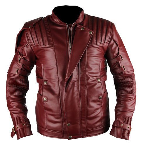 Star-Lord-Guardians-Of-The-Galaxy-2-Leather-Jacket-1.jpg