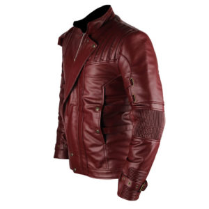 Star-Lord-Guardians-Of-The-Galaxy-2-Leather-Jacket-2.jpg