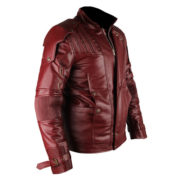Star-Lord-Guardians-Of-The-Galaxy-2-Leather-Jacket-3.jpg