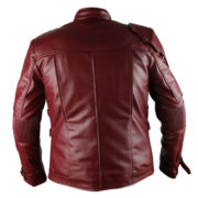 Star-Lord-Guardians-Of-The-Galaxy-2-Leather-Jacket-4.jpg