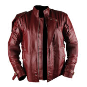 Star-Lord-Guardians-Of-The-Galaxy-2-Leather-Jacket-5.jpg