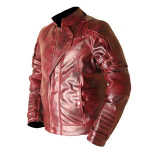 Star-Lord-Guardians-Of-The-Galaxy-Vol-2-Waxed-Genuine-Leather-Jacket-2-LM451.jpg