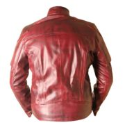 Star-Lord-Guardians-Of-The-Galaxy-Vol-2-Waxed-Genuine-Leather-Jacket-4-LM451.jpg