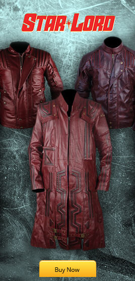 Star-Lord_Vertical jackets