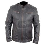 Star-Trek-Black-Leather-Jacket-1__11125-1.jpg