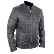 Star-Trek-Black-Leather-Jacket-2__21128-1.jpg