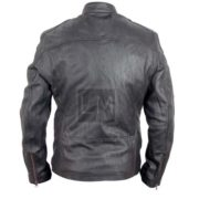 Star-Trek-Black-Leather-Jacket-4__76222-1.jpg