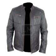 Star-Trek-Black-Leather-Jacket-5__41655-1.jpg