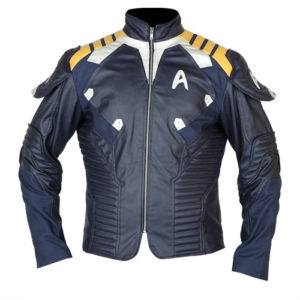 Star-Trek-Captain-Kirk-Blue-Leather-Jacket-1-6.jpg