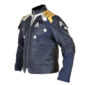 Star-Trek-Captain-Kirk-Blue-Leather-Jacket-2-4.jpg