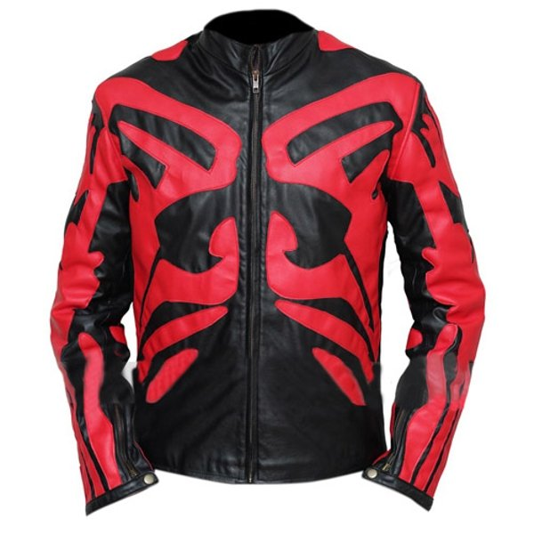 Star-Wars-Darth-Maul-Leather-Jacket-1.jpg