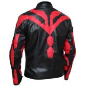 Star-Wars-Darth-Maul-Leather-Jacket-2.jpg