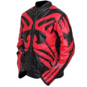 Star-Wars-Darth-Maul-Leather-Jacket-3.jpg