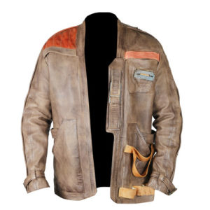Star-Wars-Finn-Distressed-Brown-Leather-Jacket-1.jpg
