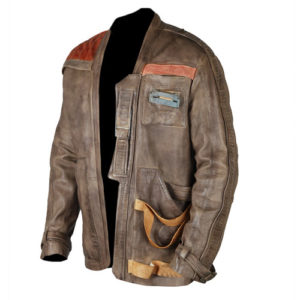 Star-Wars-Finn-Distressed-Brown-Leather-Jacket-2.jpg