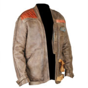 Star-Wars-Finn-Distressed-Brown-Leather-Jacket-3.jpg