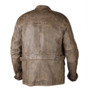 Star-Wars-Finn-Distressed-Brown-Leather-Jacket-4.jpg