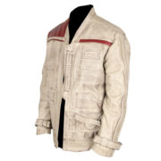 Star-Wars-Finn-Distressed-White-Leather-Jacket-Waxed-2.jpg
