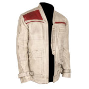Star-Wars-Finn-Distressed-White-Leather-Jacket-Waxed-3.jpg