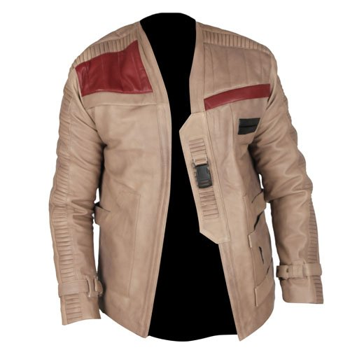 Star-Wars-Finn-Waxed-Leather-Jacket-1.jpg