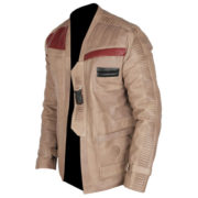 Star-Wars-Finn-Waxed-Leather-Jacket-2.jpg
