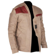Star-Wars-Finn-Waxed-Leather-Jacket-3.jpg