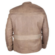 Star-Wars-Finn-Waxed-Leather-Jacket-4.jpg